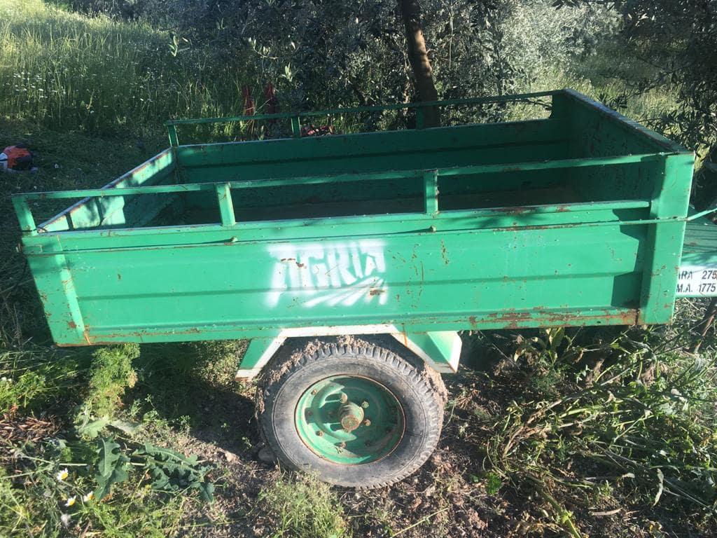 agria-remolque-agricola-0623043001594730062-min